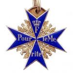 Preussen-Orden-Pour-le-Merite-1