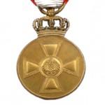 Preussen-Rote-Adler-Orden-Medaille-3Form-1908-1