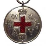 Preussen-Rote-Kreuz-Medaille-2Klasse-1