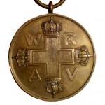 Preussen-Rote-Kreuz-Medaille-3Klasse-Bronze-1