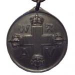 Preussen-Rote-Kreuz-Medaille-3Klasse-Stahl-1