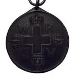 Preussen-Rote-Kreuz-Medaille-3Klasse-Zink-1