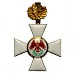 Preussen-Roter-Adler-Orden-2Klasse-Eichenlaub-1