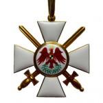 Preussen-Roter-Adler-Orden-2Klasse-Schwerter-1