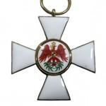 Preussen-Roter-Adler-Orden-3Klasse-1