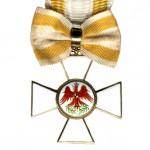 Preussen-Roter-Adler-Orden-3Klasse-Schleife-1