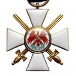 Preussen-Roter-Adler-Orden-3Klasse-Schwerter-1