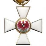 Preussen-Roter-Adler-Orden-3Klasse-lila-Adler-1