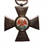 Preussen-Roter-Adler-Orden-4Klasse-1