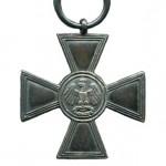 Preussen-Roter-Adler-Orden-4Klasse-1830-1