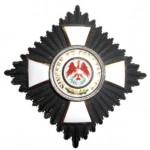 Preussen-Roter-Adler-Orden-Bruststern-2Klasse-1