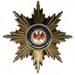 Preussen-Roter-Adler-Orden-Bruststern-Grosskreuz-1