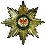 Preussen-Roter-Adler-Orden-Bruststern-Grosskreuz-Eichenlaub-1