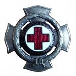 Preussen-Rotes-Kreuz-Landesverein-10Jahre-1