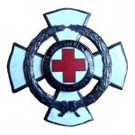 Preussen-Rotes-Kreuz-Landesverein-25Jahre-1