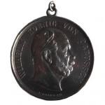 Preussen-Schiesspreis-Medaille-1