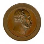 Preussen-Siegesmedaille-1866-1
