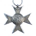 Preussen-Silbernes-Verdienstkreuz-1912-1