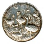 Preussen-Staatspreis-Gefluegelzucht-Silber-1