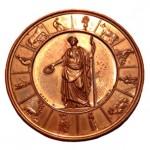Preussen-Staatspreis-Landwirtschaft-Bronze-1Form-1