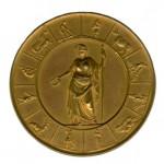 Preussen-Staatspreis-Landwirtschaft-Bronze-3Form-1