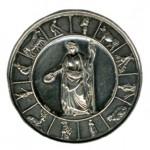 Preussen-Staatspreis-Landwirtschaft-Silber-1