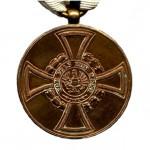Preussen-Treuedienstmedaille-1934-Bronze-1