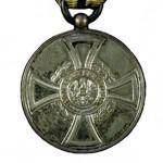 Preussen-Treuedienstmedaille-1934-Silber-1