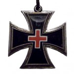 Preussen-Verdienstkreuz-Frauen-Jungfrauen-1