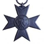 Preussen-Verdienstkreuz-Kriegshilfsdienst-1