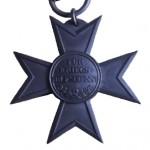 Preussen-Verdienstkreuz-Kriegshilfsdienst-2