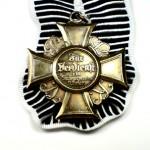 Preussischer-Landeskriegerverband-Ehrenkreuz-1Klasse-1922-2
