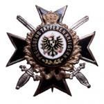 Preussisches-Ehrenkreuz-1914-1918-1Klasse-Schleife-1