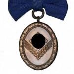 Reichs-Arbeits-Dienst-Frauen-Bronze-1