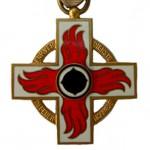 Reichs-Feuerwehr-Ehrenzeichen-1Klasse-1938-1