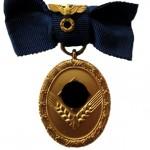 Reichsarbeitsdienst-Dienstauszeichnung-Frauen-Gold-1