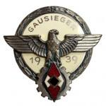 Reichsberufswettkampf-Gausieger-1939-1
