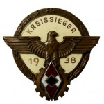 Reichsberufswettkampf-Kreissieger-1938-1
