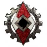 Reichsberufswettkampf-Sieger-1937-1