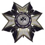 Reichsbund-Dt-Eisenbahner-Kriegsteilnehmer-2Klasse-1