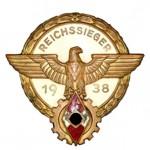Reichssieger-Berufswettkampf-1938-1