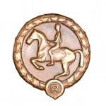 Reiterabzeichen-Jugend-Bronze-1