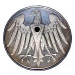 Rettungsmedaille-1933-Nichttragbar-1