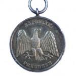 Rettungsmedaille-Republik-Preussen-Tragbar-1