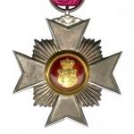 Reuss-Ehrenkreuz-3Klasse-1