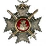 Reuss-Ehrenkreuz-3Klasse-mit-Schwertern-1