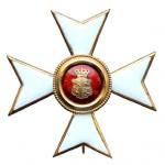 Reuss-Ehrenkreuz-Offizierskreuz-1