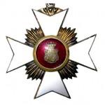 Reuss-Fuerstliches-Ehrenkreuz-1Klasse-1