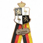 Reuss-Militaerverein-1