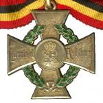 Reuss-Verdienstkreuz-Kunst-und-Wissenschaft-2Klasse-1